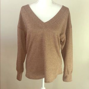 Maurices Tops - NWOT Maurice Top